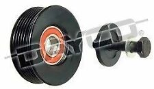 NULINE DRIVE BELT TENSIONER PULLEY JEEP CHEROKEE 4.0 XJ MX