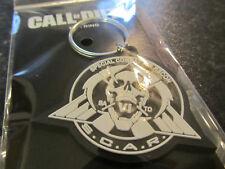 Call of Duty Infinite Warfare: Keyring