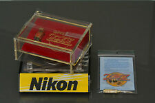 empire cartridge 2000Z,new,NOS,original stylus,working good,mint+new gen. stylus