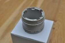 Canon 70-200mm F4.0 USM Lens Genuine Fixed Barrel Assy Part - CY1-2880