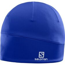 b361323d Salomon Active Running Beanie - Blue