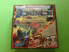 Dominion - Fan Edition 1