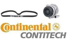 For 98-04 VW Beetle Golf Jetta 1.9L Diesel OEM Timing Belt Water Pump NEW