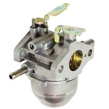 New Carburetor Replace Fits For 098469  CMV16 GN190 GN191