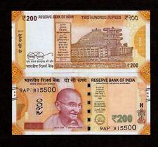 INDIA 100 RUPEES 2008 P 98 UNC
