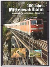 Bundesrepublik Erinnerungsblatt 2012 2951 Eisenbahn