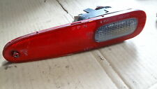 RX7 Mazda Rotary 13B FD3S - Rear Bumper Light / Reflector Right Side - TRWORX.