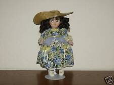 Marie Osmond Doll Southern Girl, LE 5000