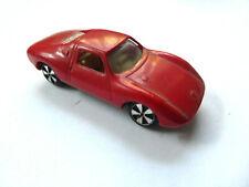 Porsche 904 GT  rot ❌Faller Hitcar    ❌  ohne  OVP#3581 xx
