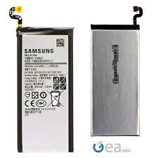 Batterie EB-BG935ABE ORIGINAL SAMSUNG 3600mah pour Galaxy S7 EDGE G935F