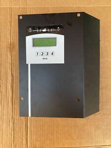 GE ATS AUTOMATIC TRANSFER SWITCH CONTROLLER MX150
