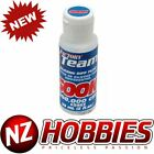 Associated Silicone Differential Oil Fluid 500,000 cSt # 5463