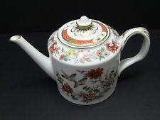 Vista Alegre Portugal MAGNOLIA  6 Cup Teapot