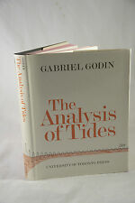 THE ANALYSIS OF TIDES BY GABRIEL GODIN