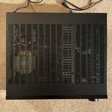 DENON AVR-2700  5.1 Home Cinema Receiver Amplifier