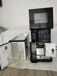 Kaffeevollautomat Wmf 1500 s