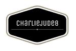 charliejude8