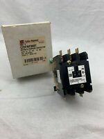 NEW CUTLER HAMMER C25FNF350T CONTACTOR Definite Purpose CONTACTOR 50 Amps