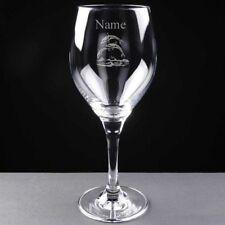 Verre à vin de cuisine en cristal