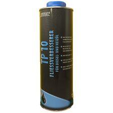 1 Liter AUTOL TP 10 Fliessverbesserer