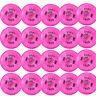 20PCS 3M 2091 particulate filter P100 For 3M 6200/6800/7502 Respirator RES Mask@