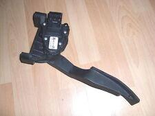 Elektronisches Gaspedal Gaspoti Opel Astra G / H 9157998 BK
