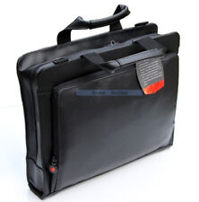 Lenovo ThinkPad 13 Inch Laptop Shoulder Bags Business Briefcase X260 X250 X240