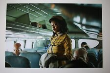 Keke Palmer Signed 20x30cm The Trip to Bountiful Photo Autograph Autograph IP
