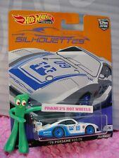 Calle Tuners '95 Mazda RX-7 #2 amarillo 2019 Hot Wheels coche Culture L