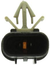 Disc Brake Pad Wear Sensor fits 2007-2009 Sterling Truck 360  CENTRIC PARTS