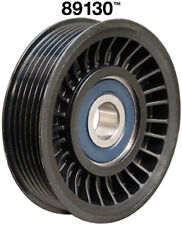 Dayco   Idler Pulley  89130