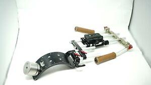 Vocas Handheld shoulderrig universal for midsize cameras (Used)
