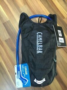 Camelbak brand new hydrobak never used with tags 1.5L