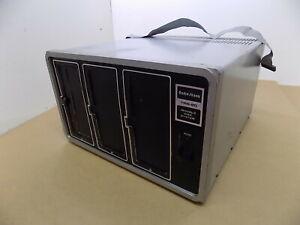 RADIO SHACK TRS-80 MODEL II DISK SYSTEM / CATALOG NUMBER: 26-4160