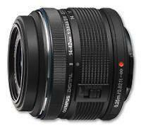 Olympus Zuiko Manual Focus Macro/Close Up Camera Lenses