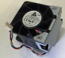 NEW TYAN 60X60X38mm Hotswap Fan Assembly 12V 8000rpm 4-pin CFAN-0200 FFB0612EHE