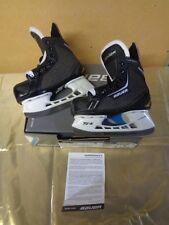 Bauer Supreme One.4 Youth Ice Hockey Skates Sz Y10R / Shoe Size Y11 Width R
