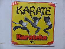 KARATEKA Karate 620119