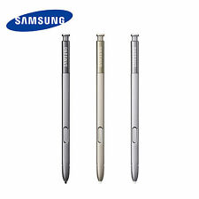Samsung EJ-PN920B S Pen New Air Command for Galaxy Note5 SM-N920