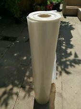 1000 Gauge Thick Polythene Sheeting DIY GARDEN ROOFING