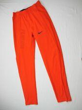 Florida Gators Nike Pants Men's Orange Athletic New Multiple Sizes