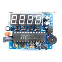 DIY Kit Digital SCM Chip Tube Rechner für berechnete Branchen Projekt N6R4  A5J5