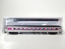 Brand New Rapido N Scale MBTA Coach #517029 #TOTES1
