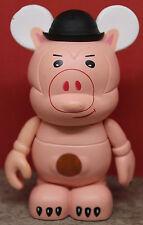 "Vinylmation Toy Story Evil PorkChop 3"" Figure"