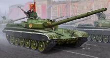Trumpeter 05598 - 1:35 Russian T-72B MBT - Neu