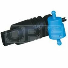 Electric Windscreen Washer Pump [Front/Rear - VAG Range 94 > 10] - (PEWP29)