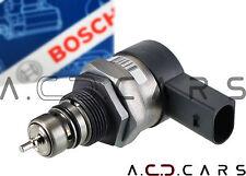 BOSCH 0281002949 Druckregelventil Drucksensor Raildrucksensor DICHTUNG BMW