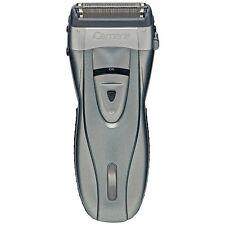 Carrera® 16113012 Rasierapparat Akku/Netz Nass/Trocken Rasierer Abwaschbar NEU!