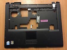 Lenovo 3000 C200 8922 Palmrest & Touchpad AP00M000400