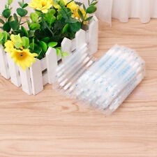 50pcs Disposable Medical Alcohol Stick Disinfected Cotton Swab Care Aid Tool Kit